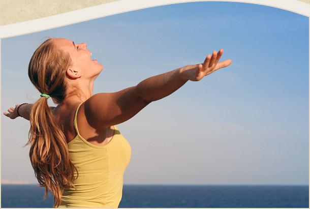Đông trùng hạ thảo tăng cường sức khỏe nữ giới
