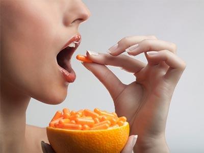Các yếu tố chức năng chủ yếu của thực phẩm chức năng là gì