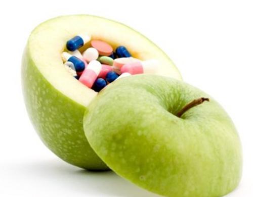 Sự khác biệt giữa thuốc và thực phẩm chức năng?