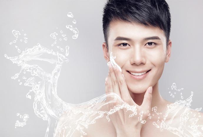neutrogena sữa rửa mặt trị mụn all-in-1 acne control daily scrub 125ml