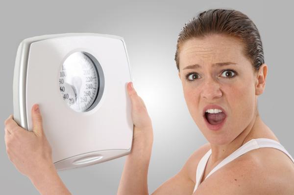 6 loại thuốc giảm cân tốt nhất hiện nay