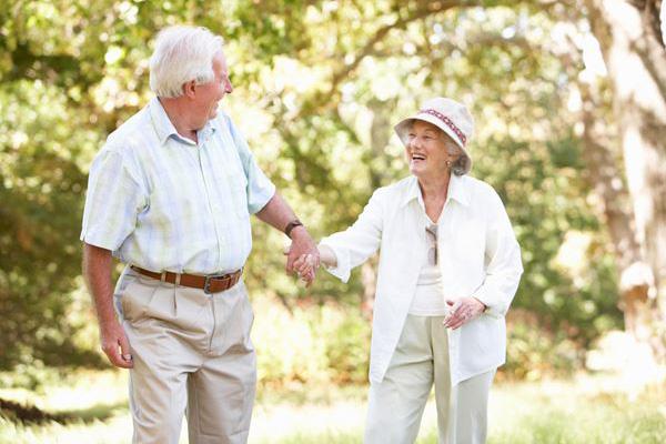 Swanson ginkgo biloba 24% 240 viên - viên uống bổ não và tăng cường trí nhớ
