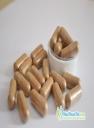 Vimax Volume - Thuốc tăng số lượng, chất lượng tinh trùng dành cho nam giới