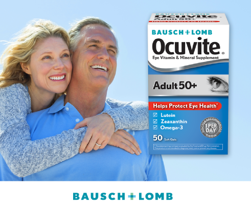 ocuvite adult 50+ 6