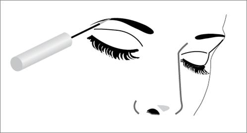2. hỏi sản phẩm hỗ trợ mọc lông mày revitabrow sử dụng được trong bao lâu