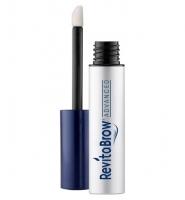 Srum RevitaBrow ® EyeBrow Conditioner 3ml - Hỗ trợ mọc lông mày của Mỹ