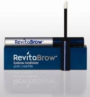 RevitaBrow ® EyeBrow Conditioner - Thuốc mọc lông mày của Mỹ