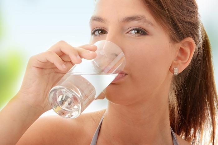 Tại sao khi uống fucoidan bằng miệng sẽ hiệu quả nhất?