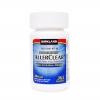 Kirkland Signature™ AllerClear® Non-Drowsy 365 viên 10 mg: Viên hỗ trợ điều trị dị ứng ngứa và chảy nước mũi không gây buồn ngủ