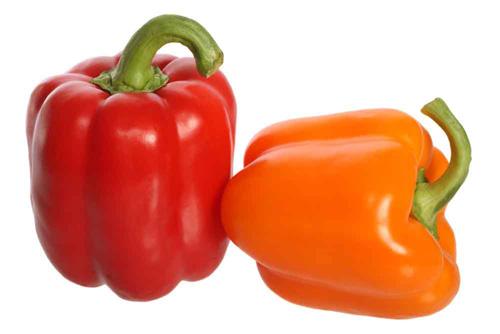 10 loại thực phẩm giúp làn da khỏe đẹp!