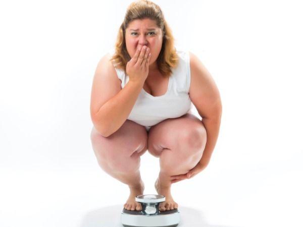 Cơ chế hoạt động của one xs weight loss pills có thực sự an toàn