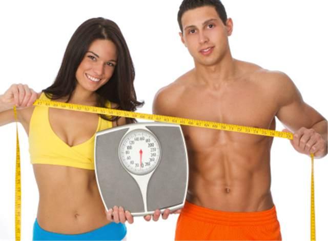 One xs weight loss pills - tpcn giảm cân hàng đầu tại mỹ