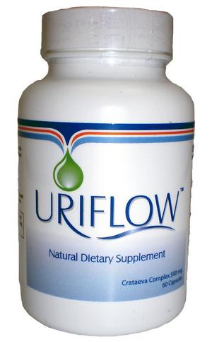 NatNatural Uriflow Treatment for Kidney Stones: Kết quả tuyệt đối trong điều trị sỏi thận