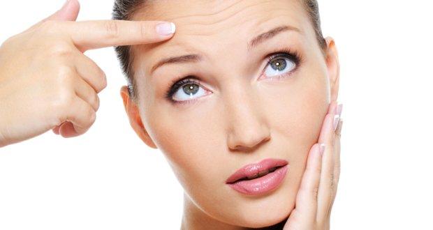 Neutrogena Anti-Wrinkle Daily Moisturizer 0