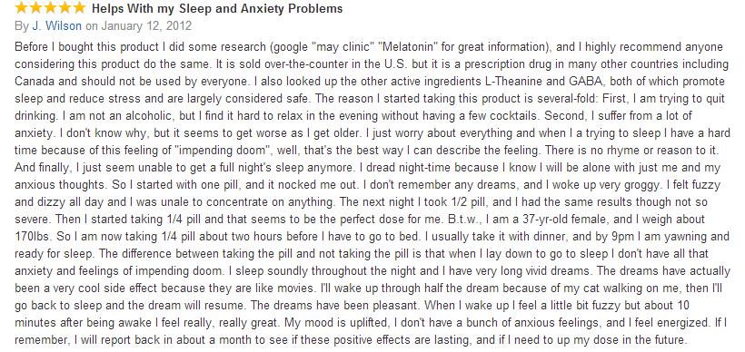 Viên uống hỗ trợ điều trị mất ngủ schiff melatonin ultra 3mg 365 viên