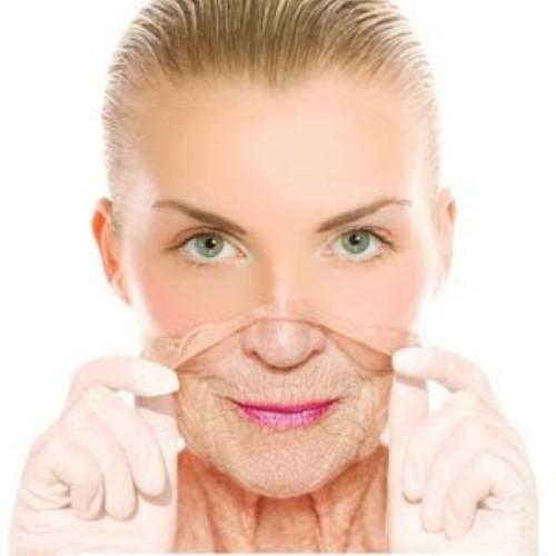 Neutrogena Anti-Wrinkle Daily Moisturizer 5