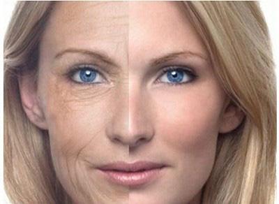 Neutrogena Anti-Wrinkle Daily Moisturizer 2