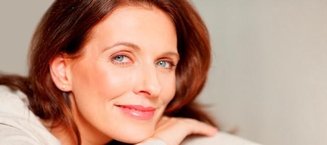 Neutrogena Anti-Wrinkle Daily Moisturizer 3