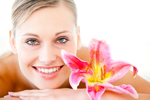 Neutrogena Ageless Anti-Wrinkle & Firming Cream Kem Chống Vết Nhăn Ban Đêm 2