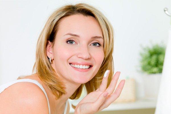 Neutrogena Ageless Anti-Wrinkle & Firming Cream Kem Chống Vết Nhăn Ban Đêm 3