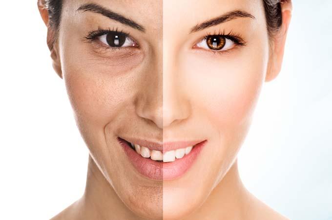 Neutrogena Ageless Anti-Wrinkle & Firming Cream Kem Chống Vết Nhăn Ban Đêm 5