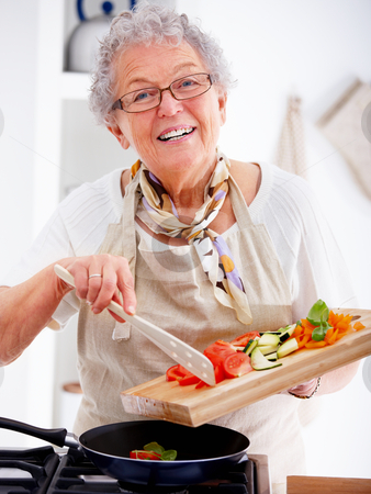 Viên uống bổ sung vitamin cho phụ nữ gnc women's ultra mega energy and metabolism, 90 viên