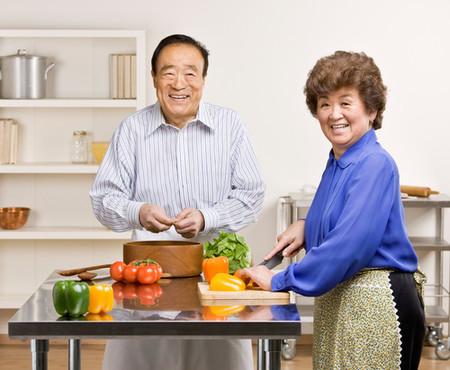 Gnc mega men 50 plus, viên uống bổ sung dinh dưỡng cho nam giới trên 50 tuổi, 120 viên