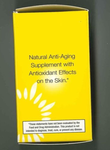 Viên uống chống nắng Heliocare Oral Capsules giúp bảo vệ làn da khỏi tác động của ánh nắng mặt trời