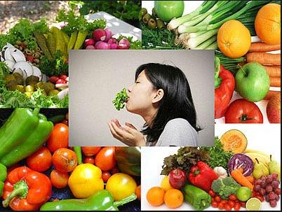 Rainbow Light Women's One sử dụng được cho cả người ăn chay.