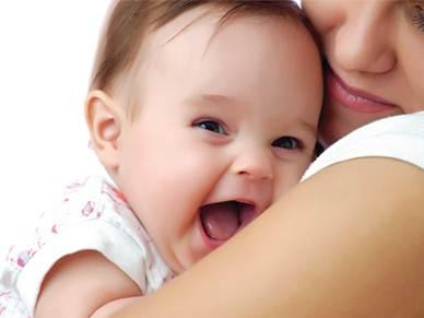 Cung cấp Folic Acid cho bé sinh ra khỏe mạnh