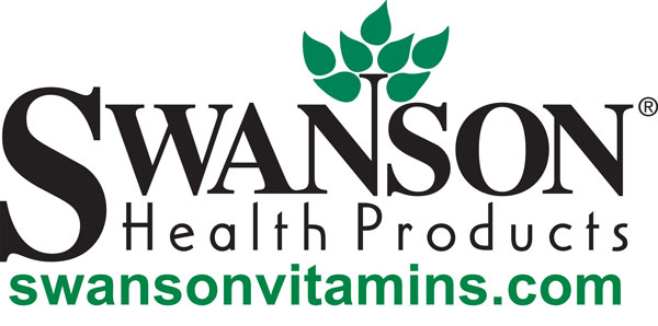 Logo Swanson Health Product