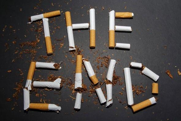 Miếng dán cai thuốc Zero Nicotine Patches giúp bạn cai thuốc an toàn và hiệu quả