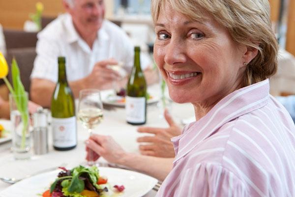 Tăng trí nhớ và tập trung giảm mệt mỏi ngăn ngừa tăng cân và tăng cường chức năng tình dục