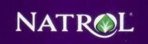 Natrol - chất lượng vượt trội