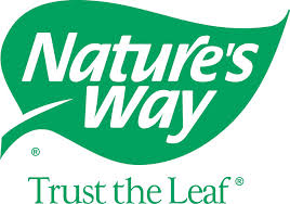 Logo Nature's Way