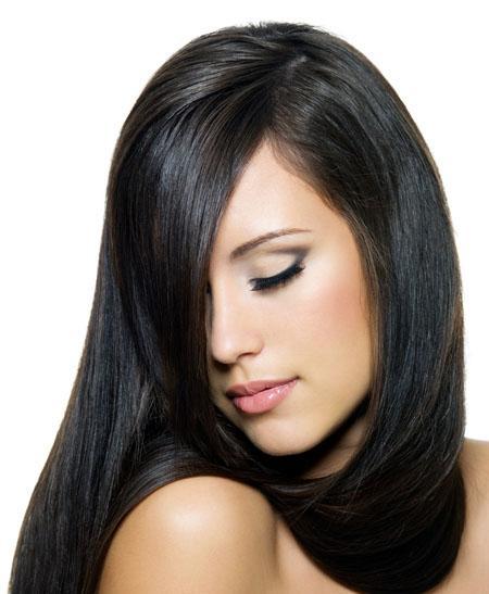 Umi collagen taurine & vitamin c 5000mg x 6 lon - nước uống giúp bồi bổ sức khỏe, làm đẹp da