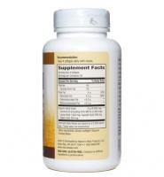 Coconut Oil Pure Extra Virgin 1000 mg 120 viên, bổ sung chất béo lành mạnh cho cơ thể