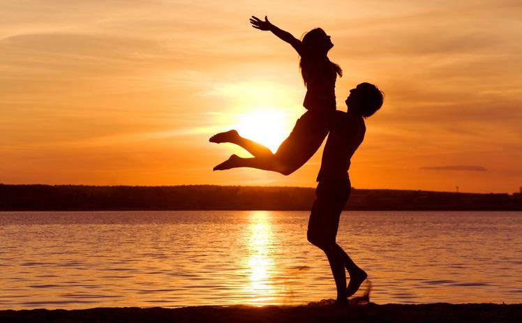 LifeStyles Excite Female mang lại hương vị nồng nàn của cuộc sống lứa đôi