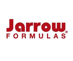 Logo Jarrow Formulas