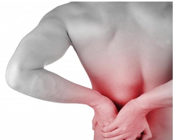 Bengay Ultra Strength tác dụng giảm đau nhanh chóng