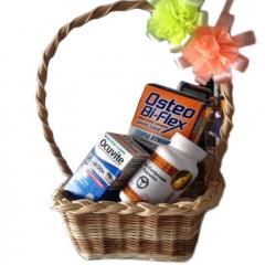 Quà tặng sức khỏe đang là xu hướng lựa chọn quà tặng phụ nữ ví những tác dụng nổi bật!