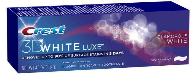 Bộ 3 sản phẩm trắng răng cao cấp