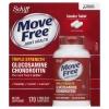 Schiff Move Free Total Joint Thuốc hỗ trợ và điều trị các bệnh về Xương Khớp, 170 viên