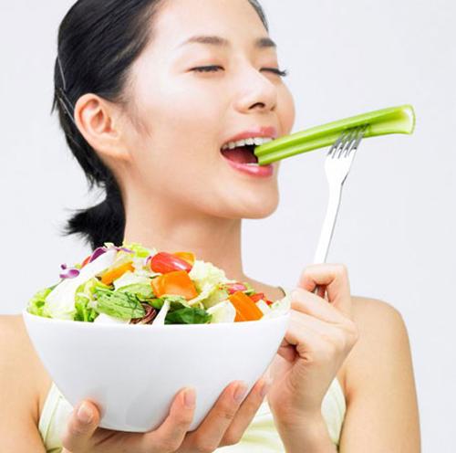 Natrol® 5-HTP Mood Enhancer giúp bạn ăn ngon miệng hơn