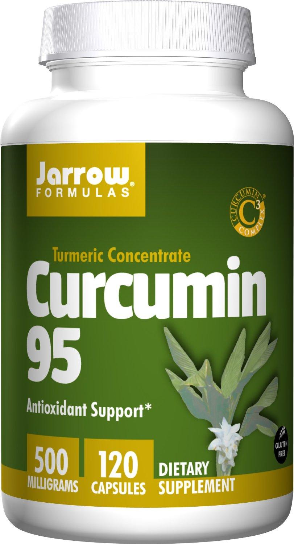 Cách dùng curcumin c3 complex để mang lại hiệu quả tốt nhất