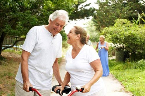 Jarrow Glutathione Reduced cho cuộc sống hoàn toàn khỏe mạnh
