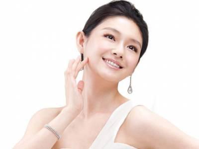 Ivory Caps Skin Whitening Lightening Support Cream giúp loại bỏ tế bào chết, giữ lại độ ẩm cho da