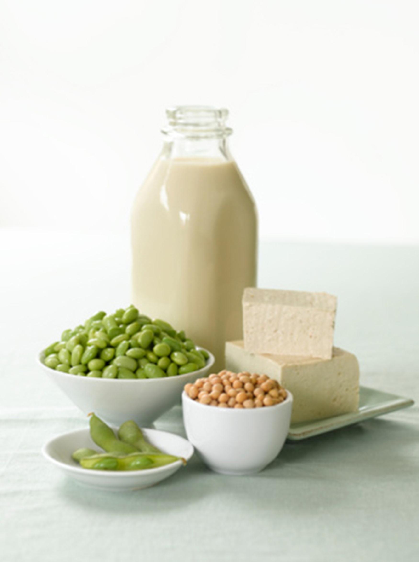 Làm đẹp da với 6 loại thực phẩm giàu collagen