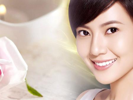 Bổ sung Vitamin C để giảm quá trình lão hóa