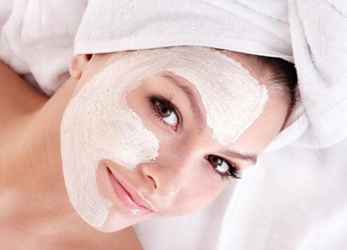 5 tác dụng của mặt nạ collagen